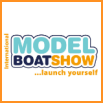 International Motor Boat Show, Near Leamington Spa