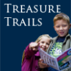 Treasure Trails in the North West