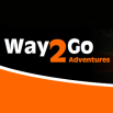 Way 2 Go Adventures, Forest of Dean  - Days Out in Gloucestershire