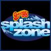Splash Zone, Warrington