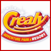 Crealy Adventure Park, Exeter