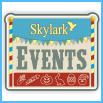 Skylark Events, March