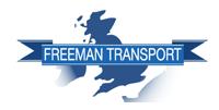 freeman transport