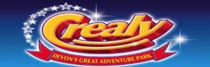 Crealy Adventure