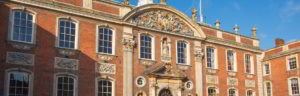 10 Things to do in Worcestershire
