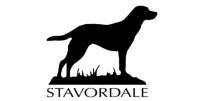 Stavordale