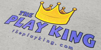 The Play King, Llanelli