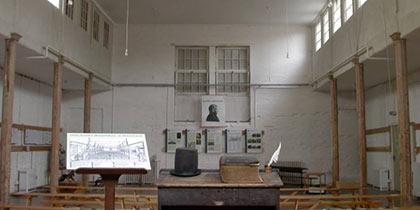 British-Schools-Museum-Hitchin