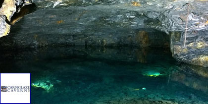 Carnglaze-Caverns-St-Neots