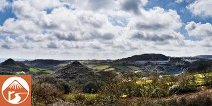 Cornwall-Clay-Trails-St-Austell
