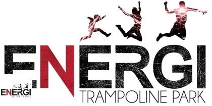 Energi Trampoline Park Newport