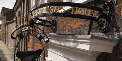 Gainsborough's-House-Sudbury