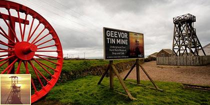 Geevor-Tin-Mine-Museum-Penzance