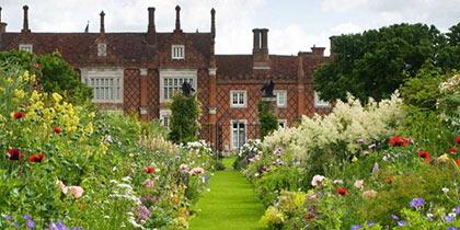 Helmingham-Hall-Gardens-Stowmarket