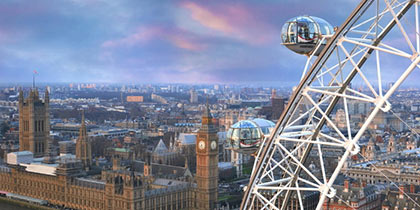London-Eye-Lambeth