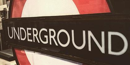 London-Transport-Museum-Covent-Garden