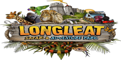 Longleat-Safari-Park-Warminster