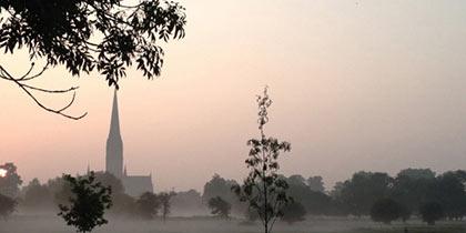 Salisbury-Cathedral-Wiltshire
