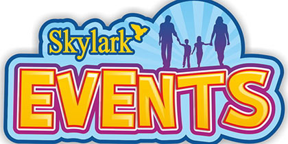 Skylark-Events-March