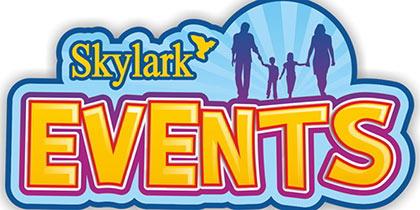 Skylark-Events-March