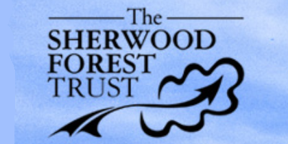 The Sherwood Forest Trust Mansfield