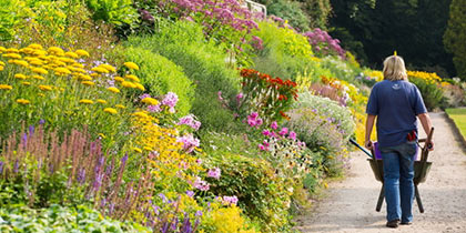 Waterperry-Gardens-Wheatley