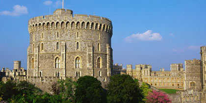 Windsor-Castle-Berkshire