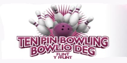 Flint Ten Pin Bowling