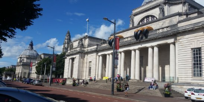 Nationalmuseumcardiff