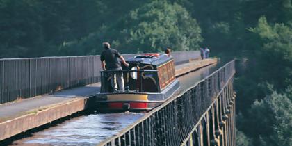 Pontcysyllteaqueduct