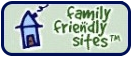 Family Friendly Website Directory