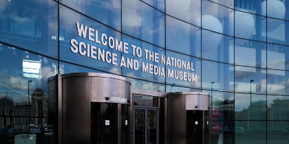 Nationalscienceandmedia