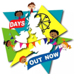 Days Out Now
