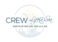 The Crew Life at Sea