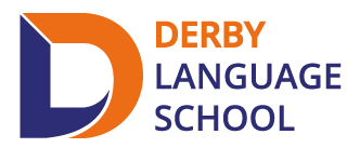 Derby Language School
