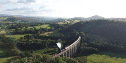 Heart Of Wales Jpeg