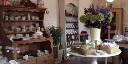 Alby Crafts & Gardens Jpeg