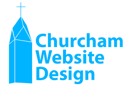 Churcham Website Design