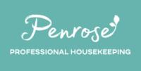 Penrose Housekeeping