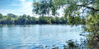 Milton Country Park Jpeg