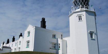 Lizard Lighthouse Heritage Centre, Helston