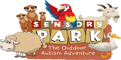 Sensory Park Jpeg