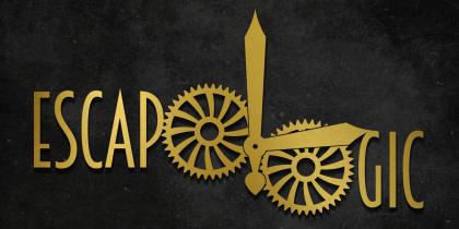 Escapologic Logo