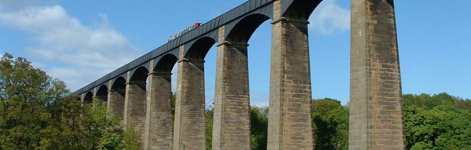 Days Out in Wrexham